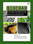 """This book, I believe, provides the basic information required to allow implementation of the single most important initiative for humanity's environmental future"" - Tim Flannery"