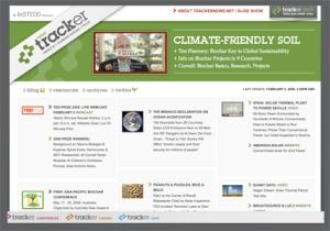 climatefriendlysoil