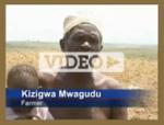 Kenya: 2 years, no rain