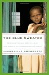 bluesweaterblog