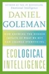ecologicalintelligenceblog