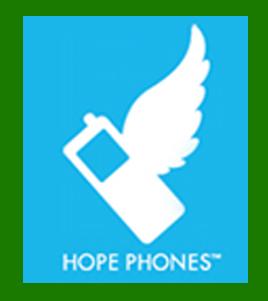 hopephoneblog