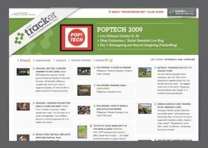 poptechblog